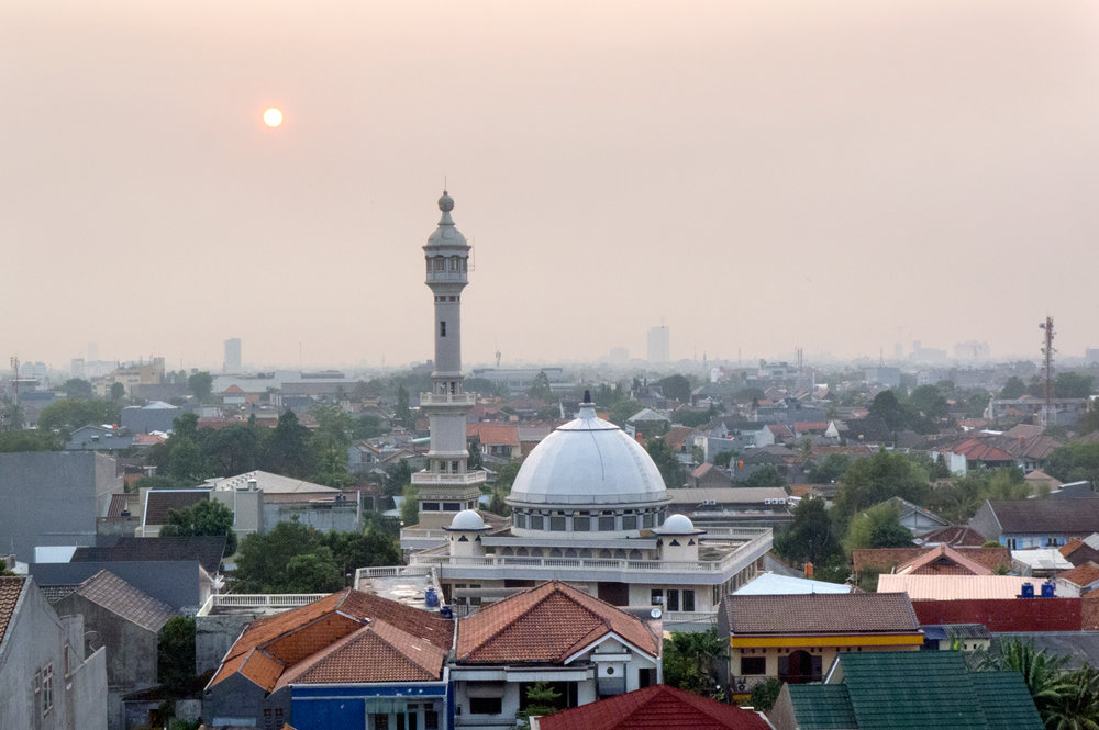 15-Jakarta-034.jpg
