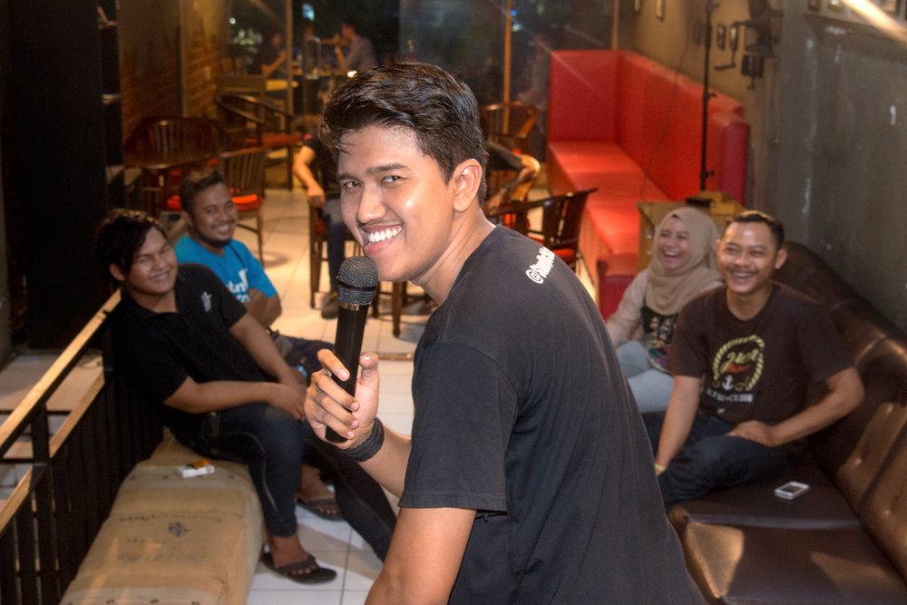 Jakarta - Eric Bagus Saptura -0279.jpg