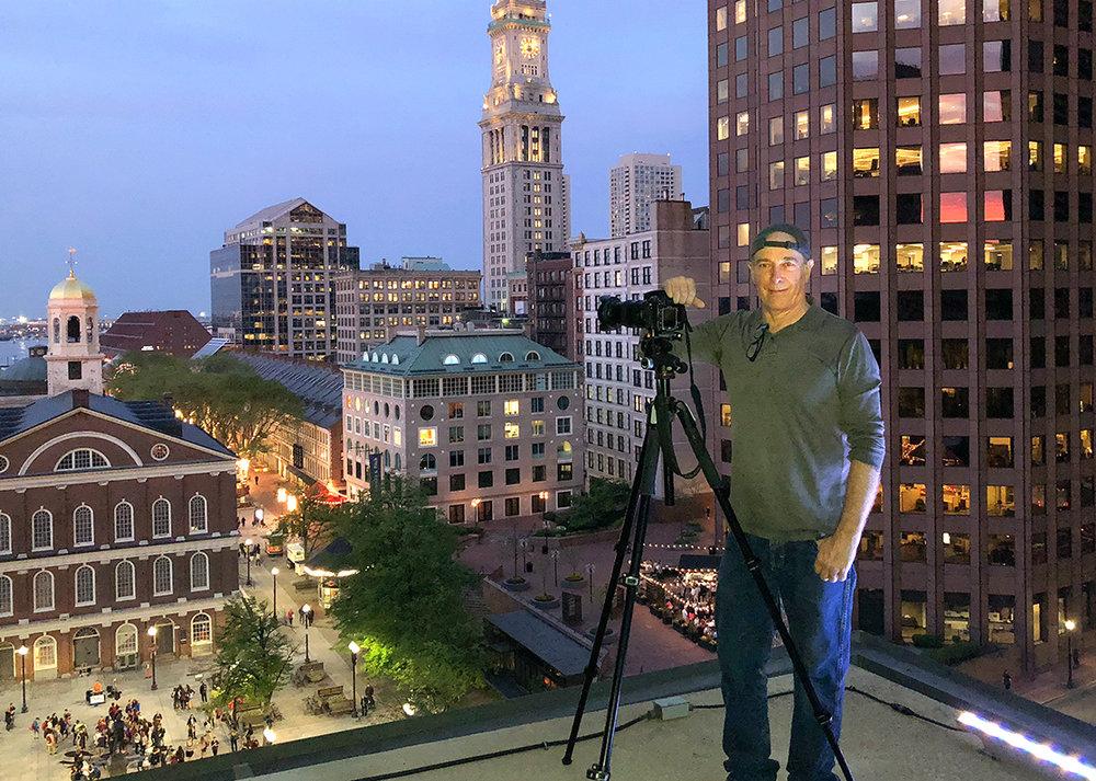 CityHall roof deck.jpg