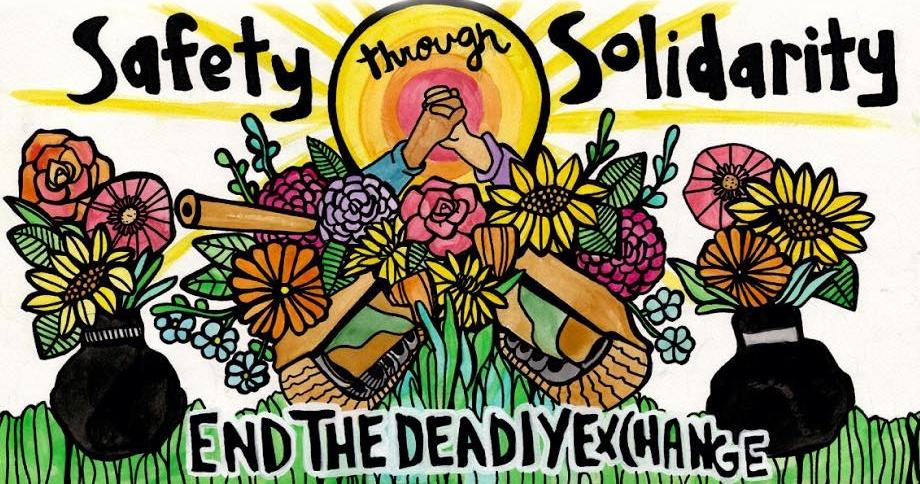 Safety Through Solidarity.jpg