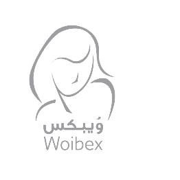 Woibex_NEW.jpg