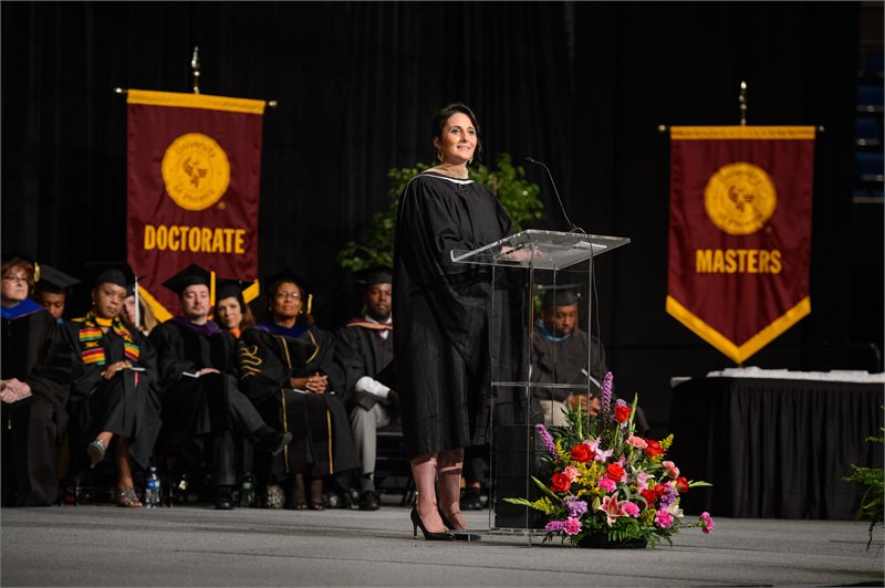 Dima Ghawi_Commencement Address 6.jpg
