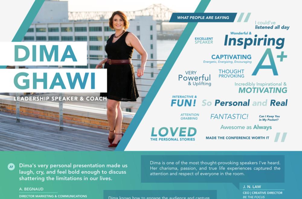 Dima Ghawi Keynote Leadership Speaker.png