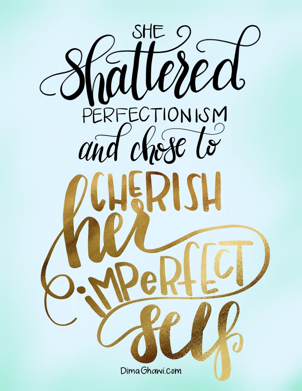 Cherish her imperfect self - SMALL.jpeg