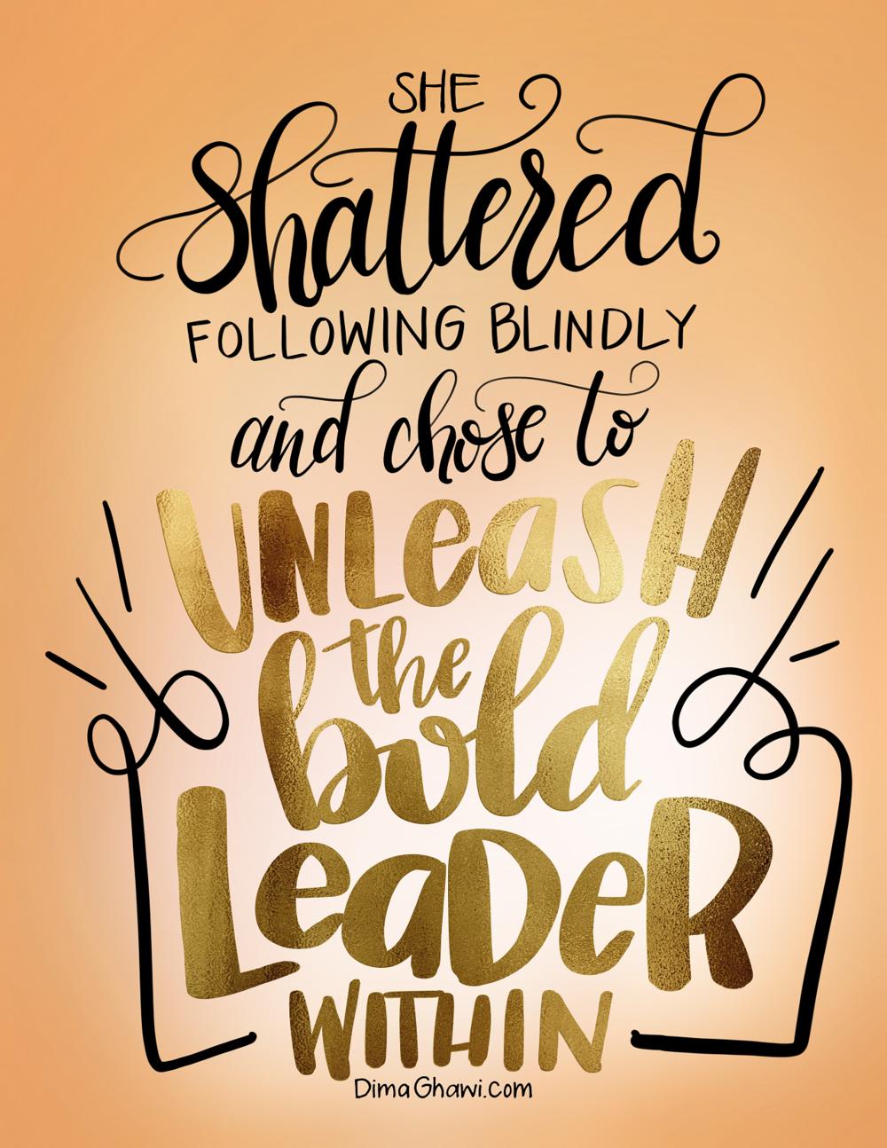 bold leader small.jpeg