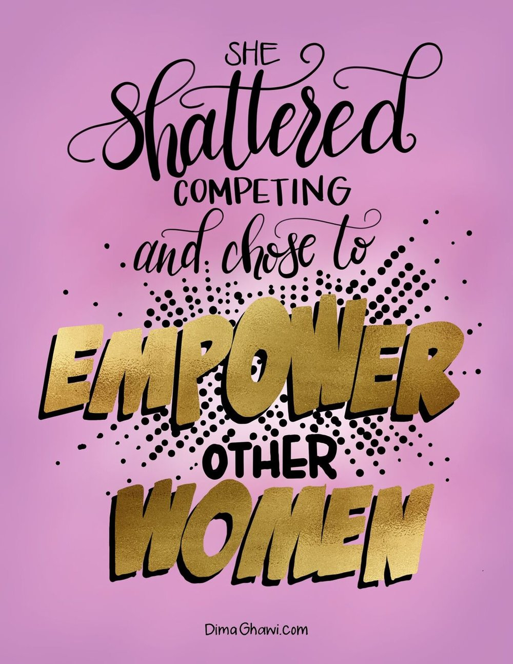 Empower+Women_Dima+Ghawi.jpeg