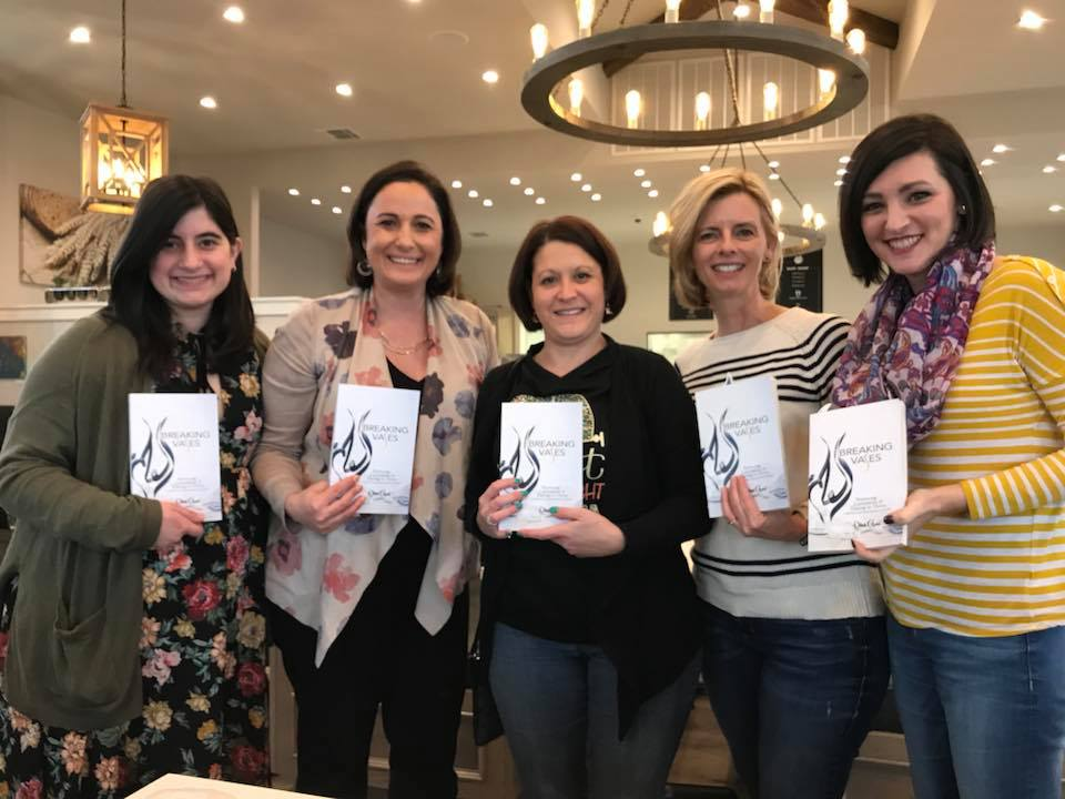 Book Club 1.jpg