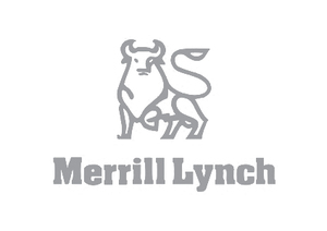 Merrill_Lynch_Stacked.jpg