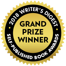 Writer's Digest Award.png