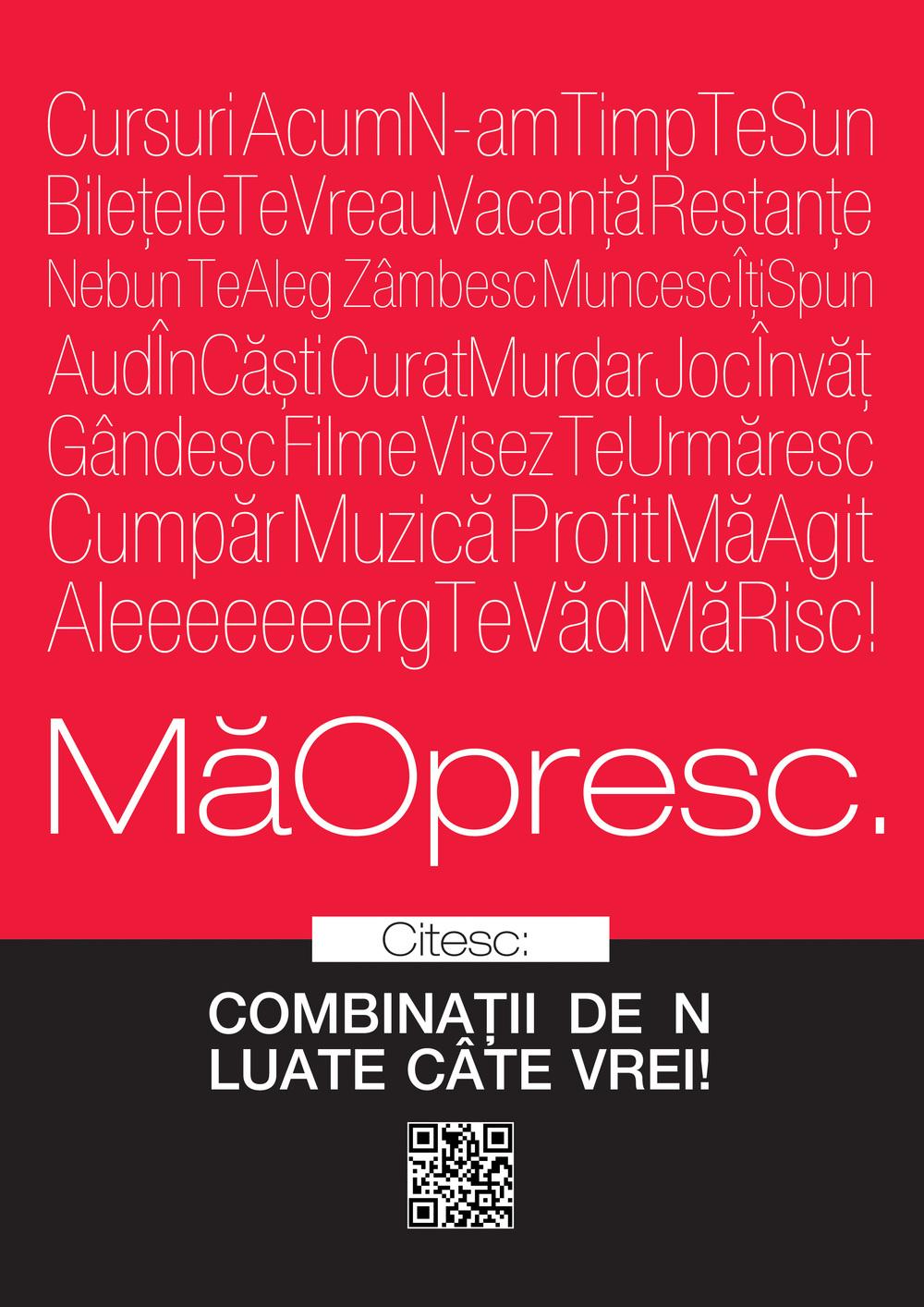 Poster v4_A4.jpg