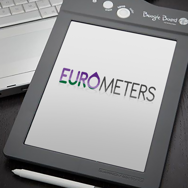 Euro Meters