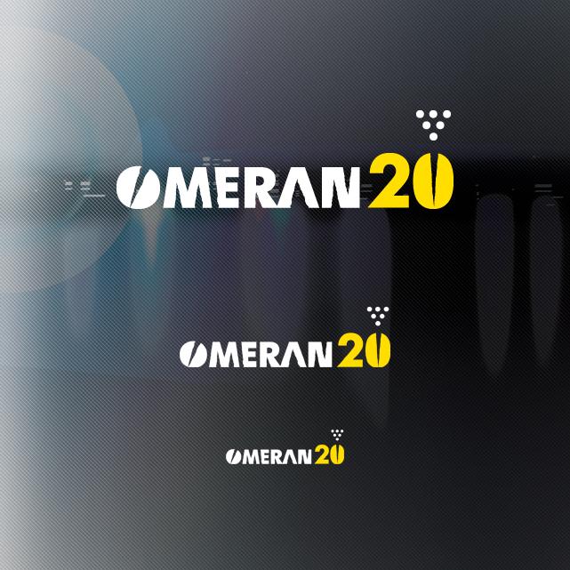 Omeran 20