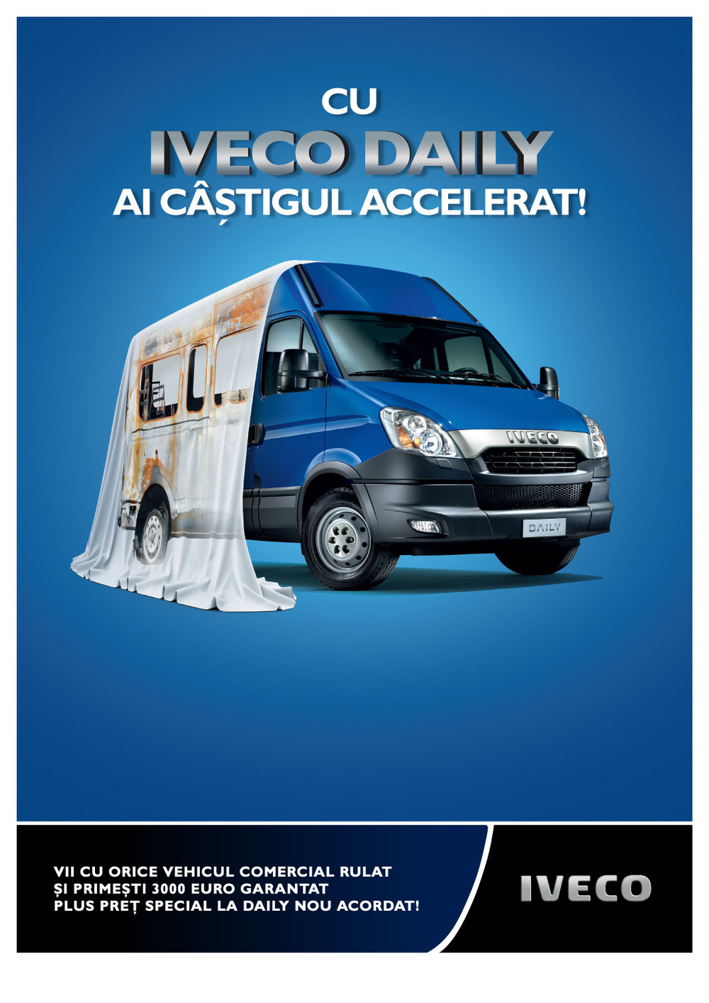 IVECO_cover.jpg