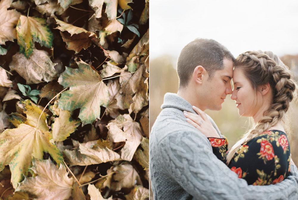 toronto wedding photographer, princess point, fine art photographer, film photographer, jessica rose photography