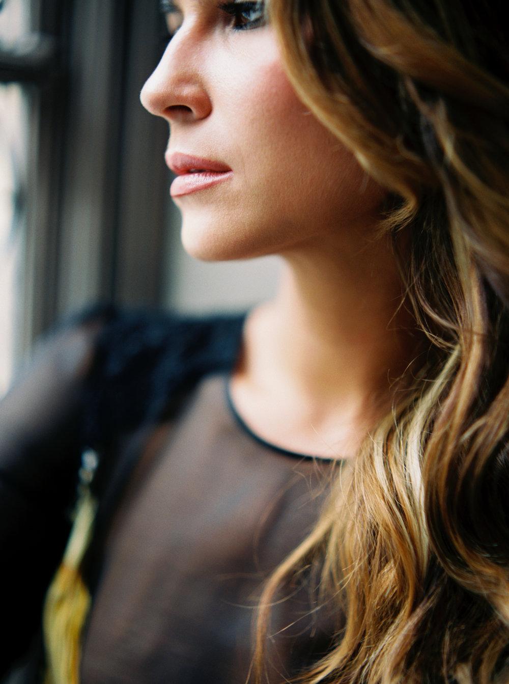 Jessica Rose -22.jpg