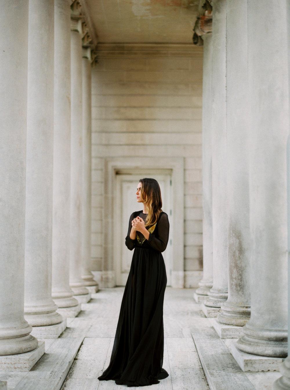 Jessica Rose -37.jpg