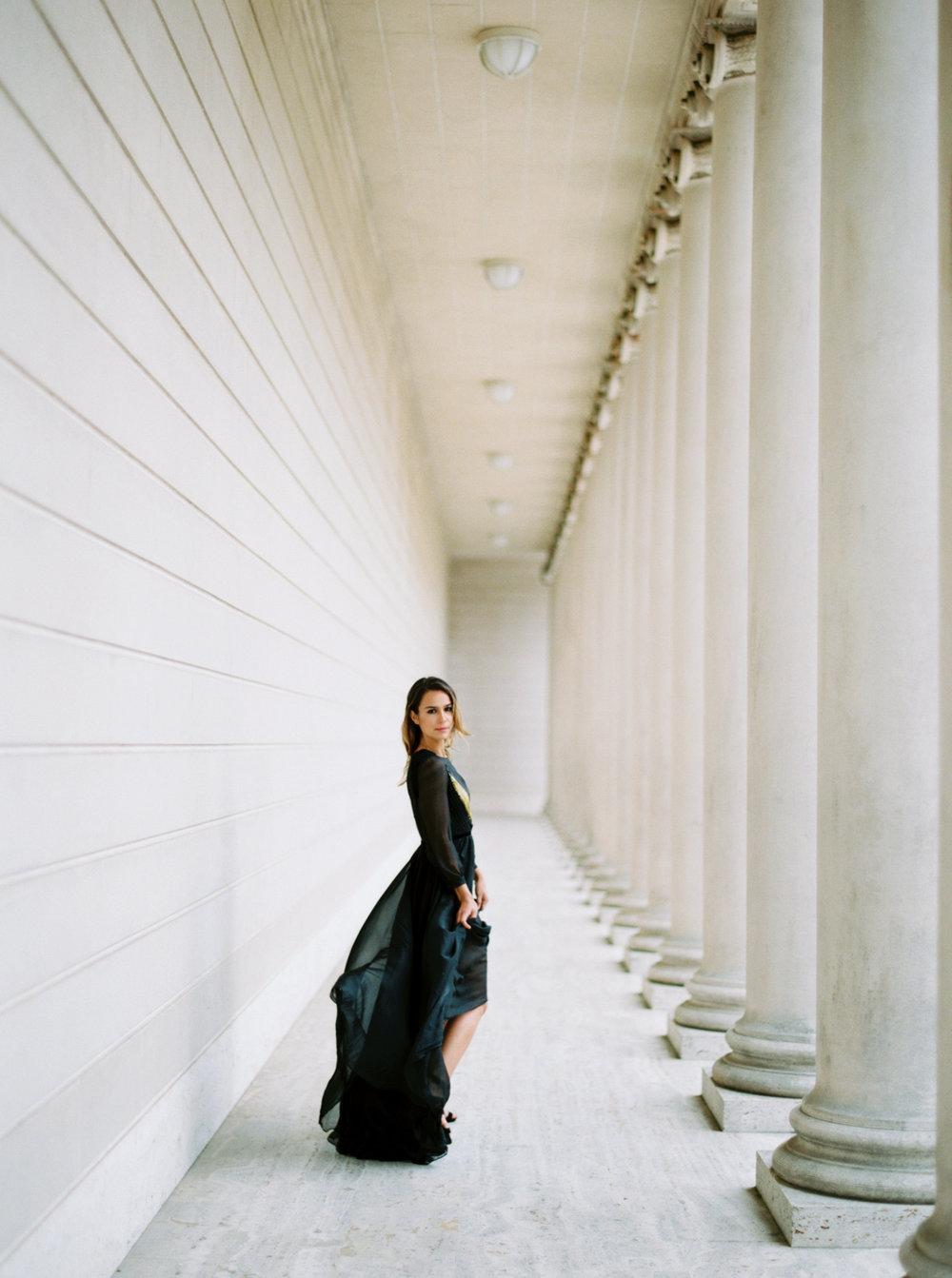 Jessica Rose -39.jpg