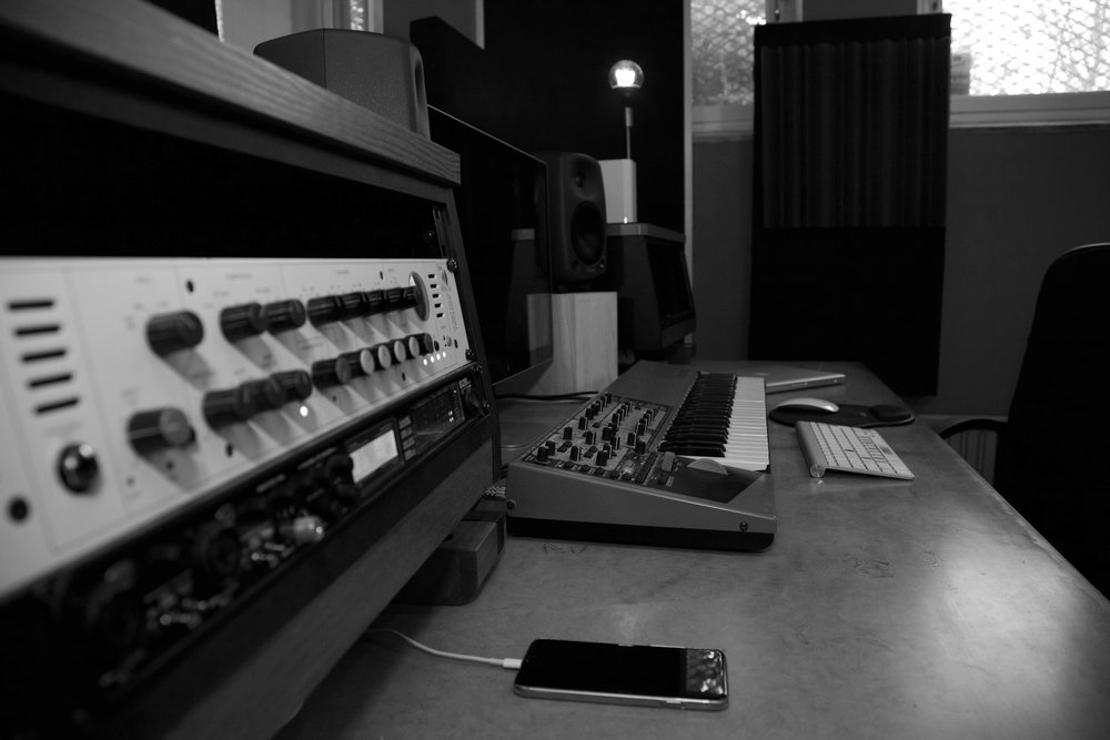 kreativ studio1.jpg