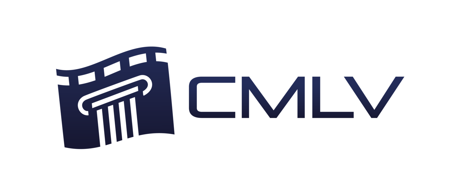 CMLV | Christopher Massey Legal Video