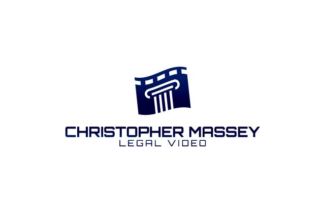 Christopher-Massey-Legal-Video-LO-FF.jpg