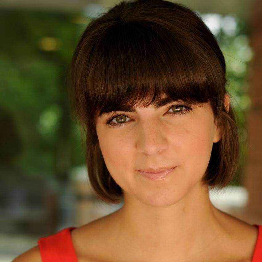 Katy Ward Headshot.JPG