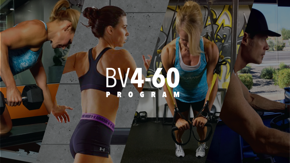 BV4-60-Banner2.png