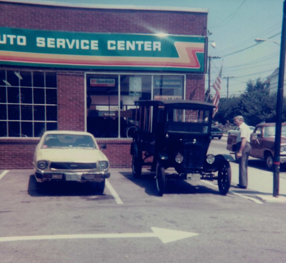 Auto store.JPG
