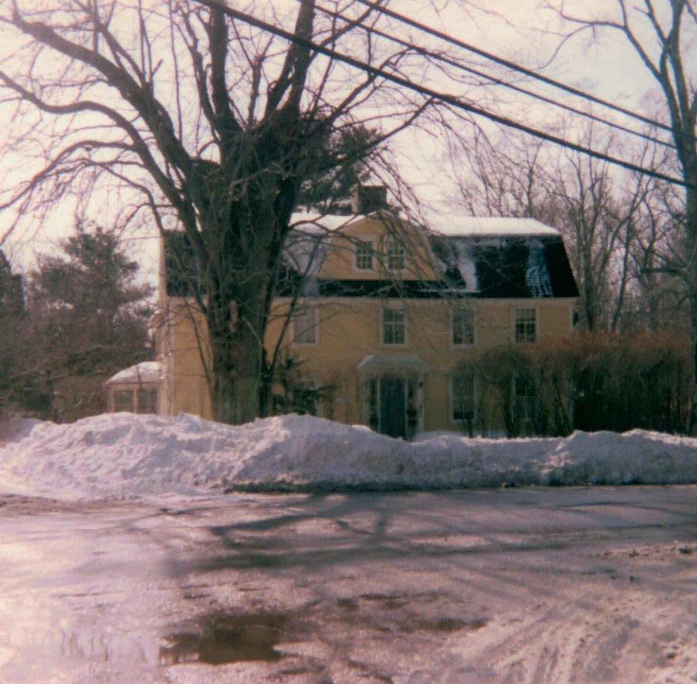 snowy house.JPG