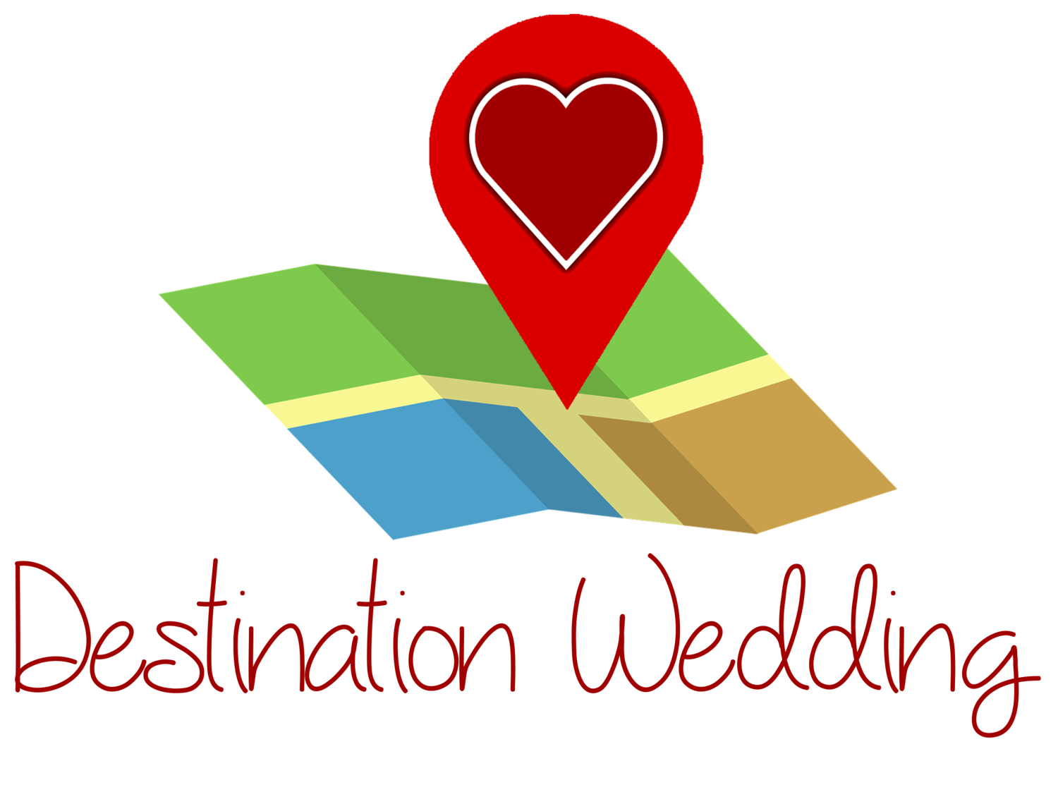 Destination Wedding Brasil