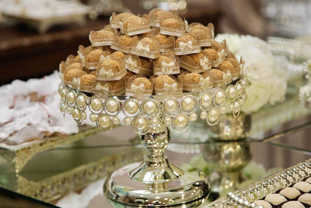 casamento em foz do iguacu - noivas da paz casamentos - Noiva Endy - Fotos Kiko Sierich (23).jpg