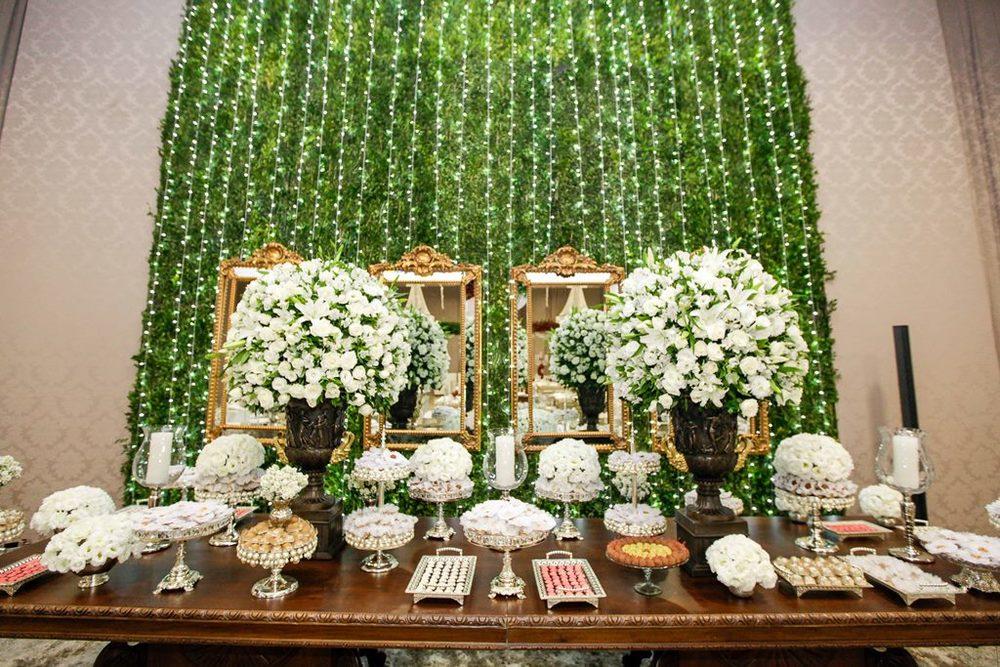 casamento em foz do iguacu - noivas da paz casamentos - Noiva Endy - Fotos Kiko Sierich (10).jpg