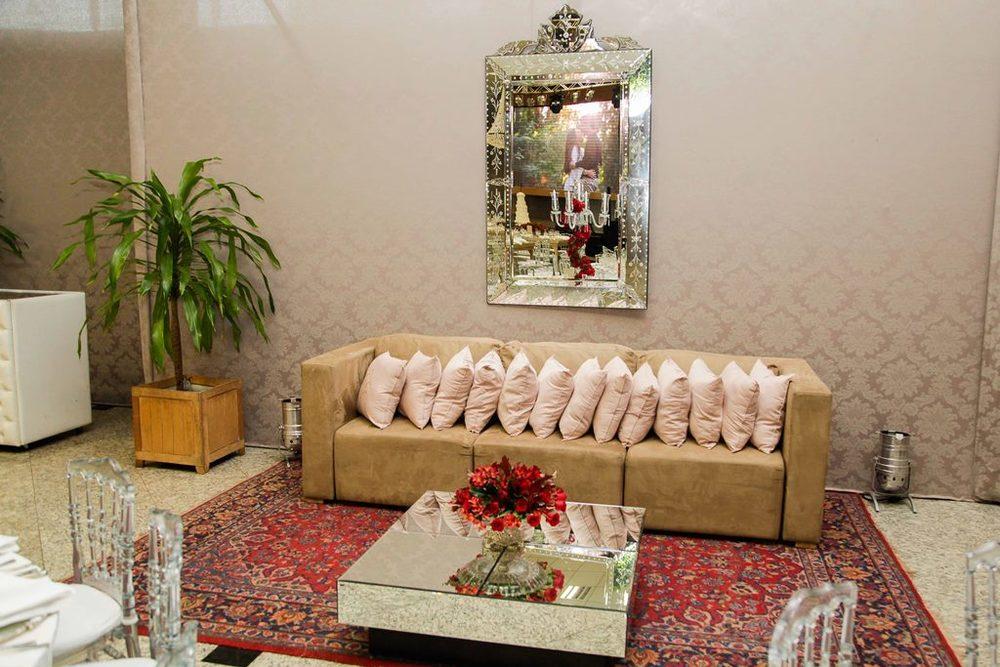 casamento em foz do iguacu - noivas da paz casamentos - Noiva Endy - Fotos Kiko Sierich (37).jpg
