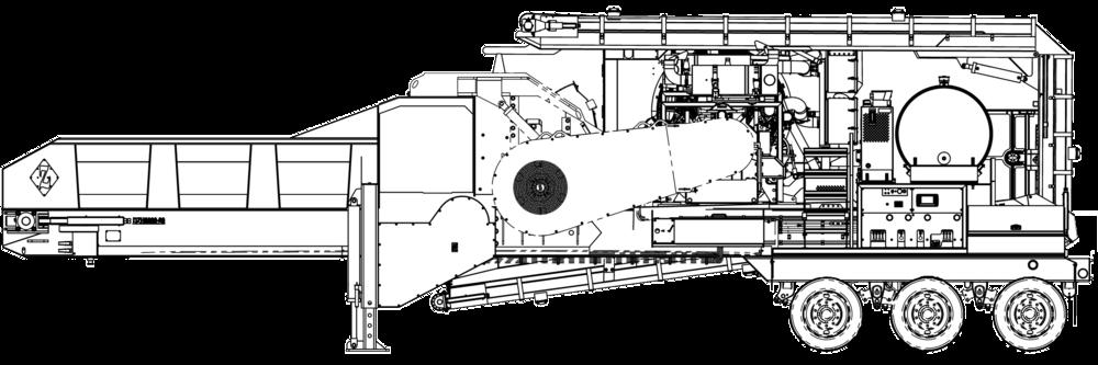 DZH6000