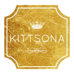 gold logo (1).jpg