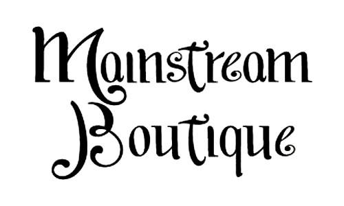 1387566486-logo-mainstream-boutique.jpg
