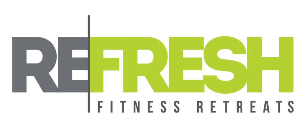 Refresh Logo PNG.png