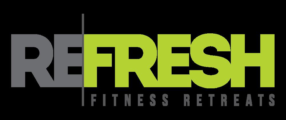 Refresh Logo PNG.png