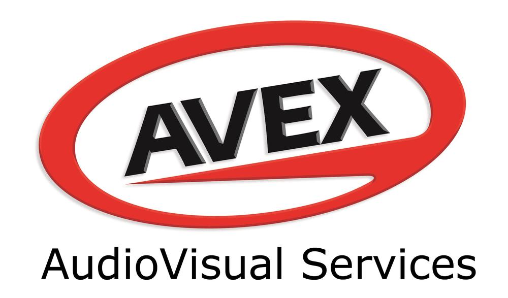 AVEX White AV Services.jpg