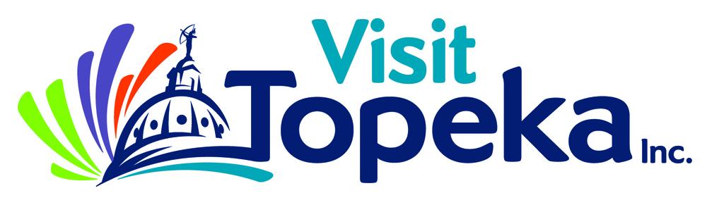 Visit Topeka 4C 2015.jpg