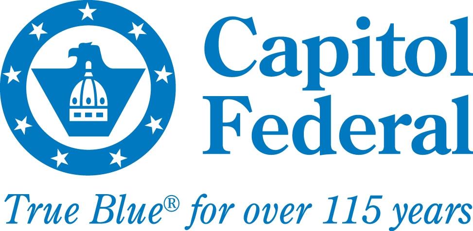 capitol_federal_logo.jpg