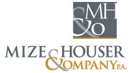 Mize-Houser.jpg