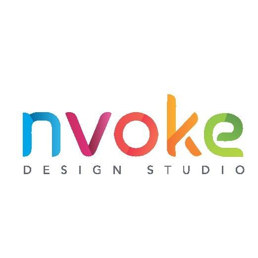 nvoke_logo2.jpg