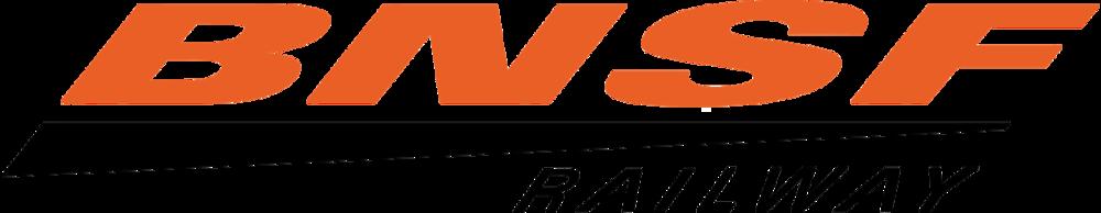 BNSF_Railway_logo.png