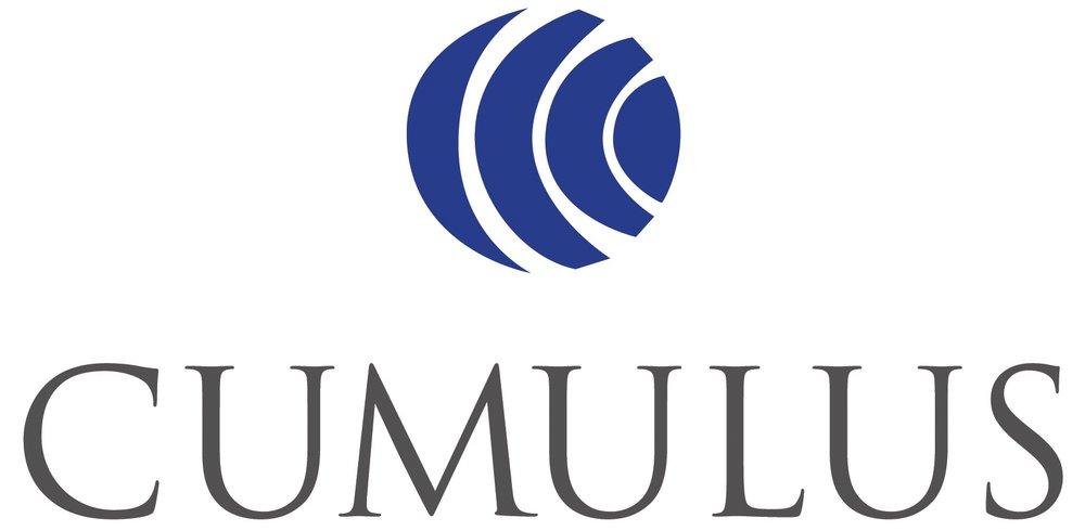 Cumulus-logo.jpg