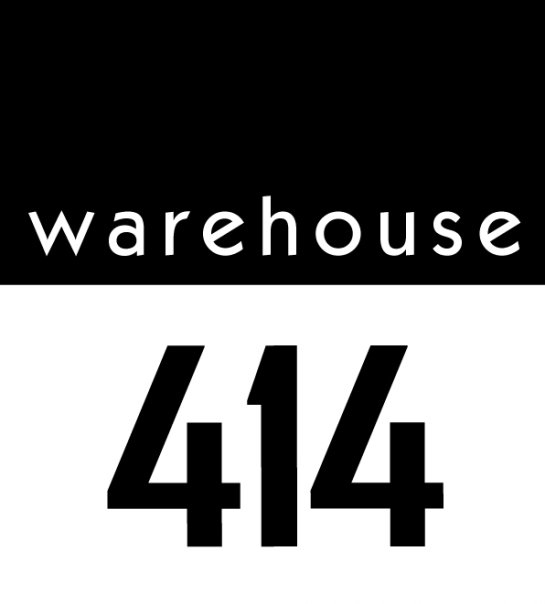 warehouse414_logo.jpg