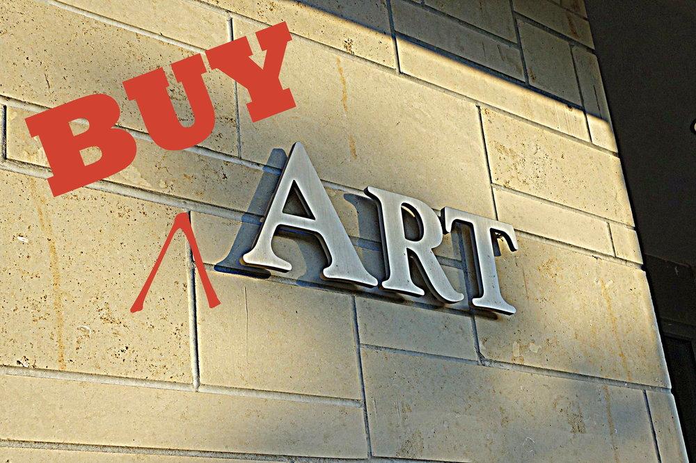 buy_art.JPG