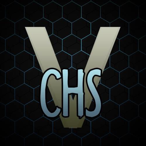 Victoria Collegiate Hockey School