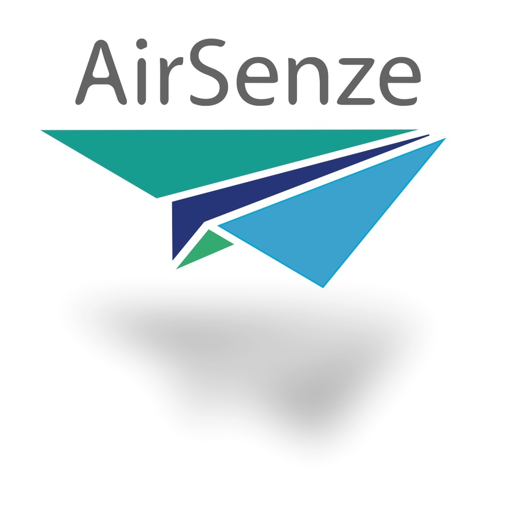 AirSenze Solutions