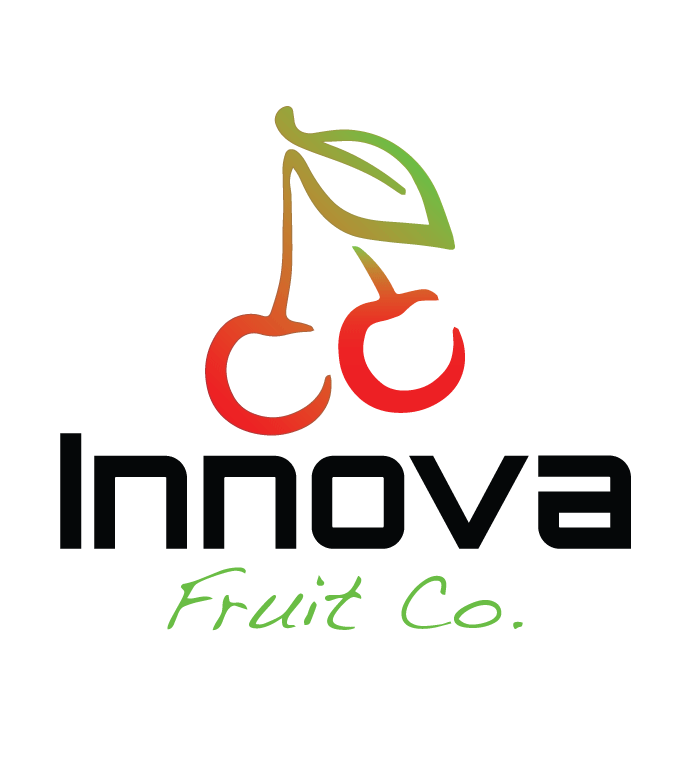 Innova Fruit Co.