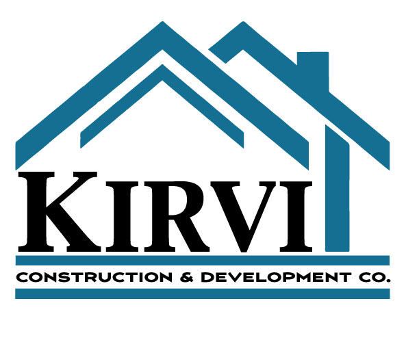 Kirvi Construction and Development Co.